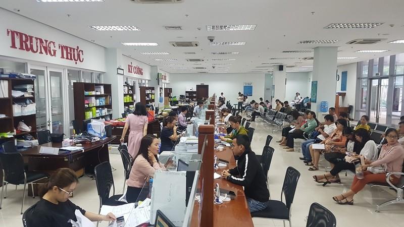 Đà Nẵng truy tìm các đối tượng dọa doanh nghiệp để bán sách - ảnh 1