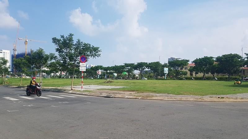 Một doanh nghiệp thắng kiện UBND TP Đà Nẵng  - ảnh 2