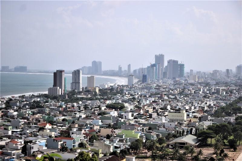 Đà Nẵng: Tháo gỡ nợ tiền đất cho hàng ngàn hộ dân - ảnh 1
