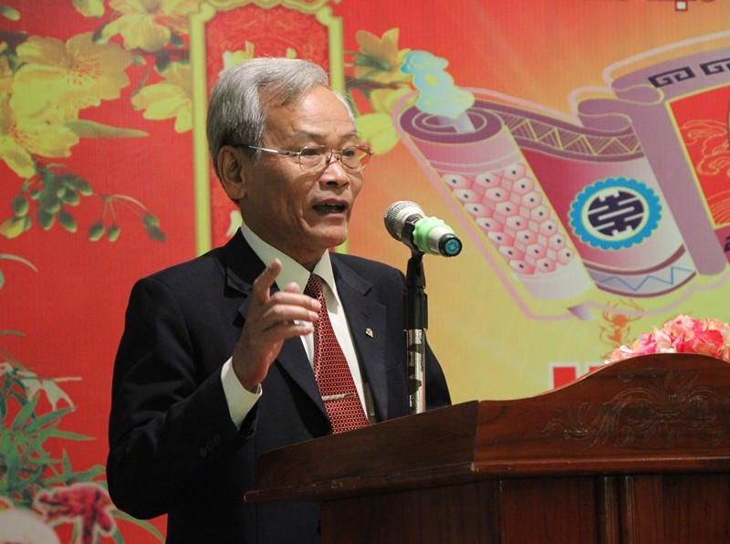Cay đắng khi thấy các cựu lãnh đạo Đà Nẵng phải ra toà - ảnh 1