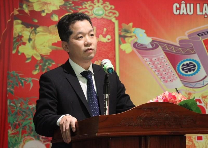 Cay đắng khi thấy các cựu lãnh đạo Đà Nẵng phải ra toà - ảnh 2