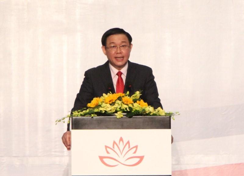 Nhật Bản phải là nhà đầu tư tốt nhất tại Việt Nam - ảnh 1
