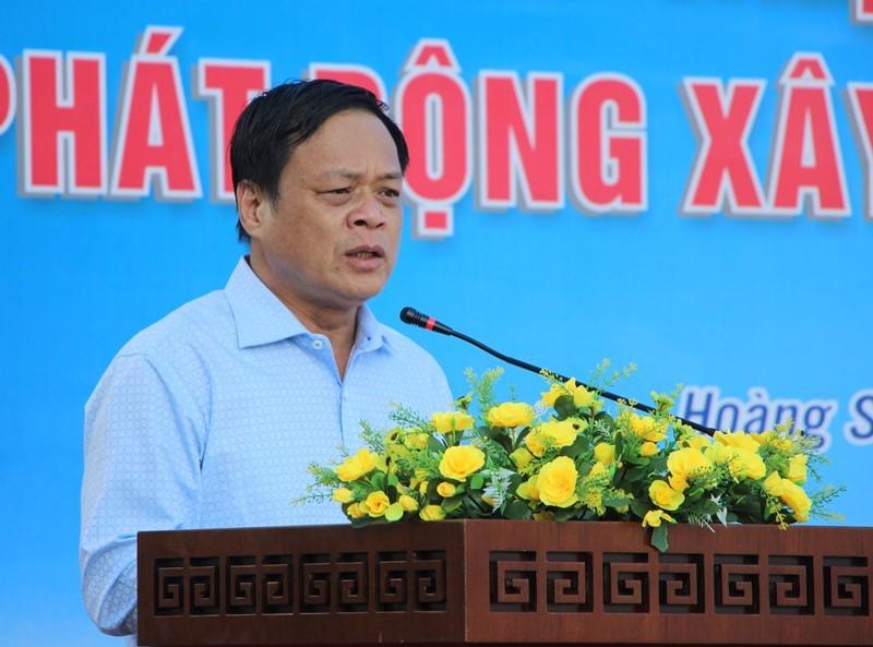 Đà Nẵng: Phát động xây dựng thư viện Hoàng Sa - ảnh 1