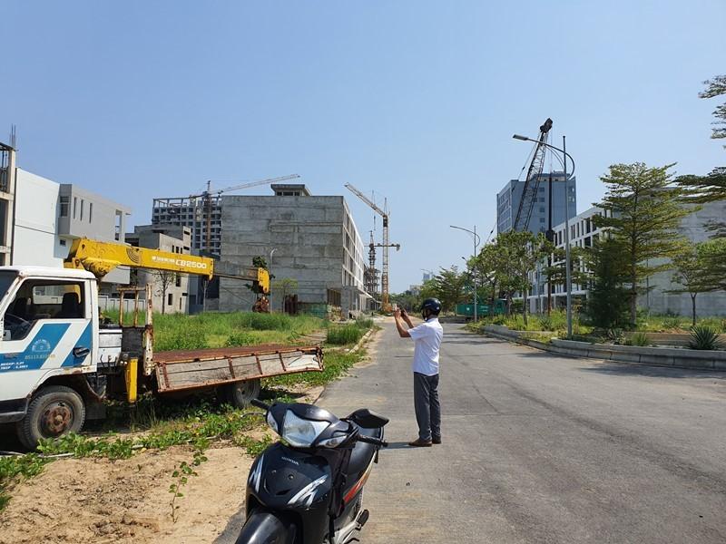 Cận cảnh dự án 29 ha khu Đa Phước sẽ bị thu hồi - ảnh 10