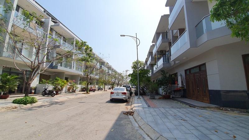 Cận cảnh dự án 29 ha khu Đa Phước sẽ bị thu hồi - ảnh 4