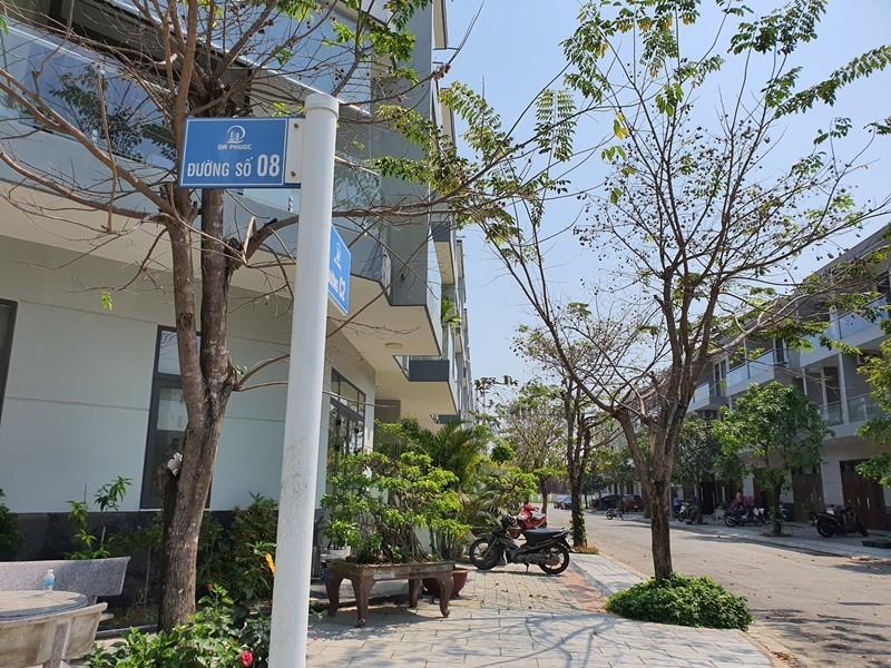 Cận cảnh dự án 29 ha khu Đa Phước sẽ bị thu hồi - ảnh 6