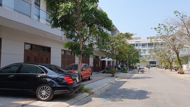Cận cảnh dự án 29 ha khu Đa Phước sẽ bị thu hồi - ảnh 9