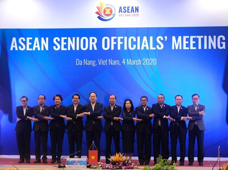 'Việt Nam là điểm đến an toàn cho các nước' - ảnh 1