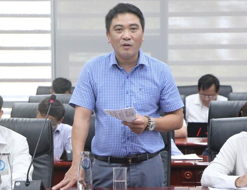 Du lịch Đà Nẵng thiệt hại gần 20.000 tỉ đồng do COVID-19 - ảnh 2