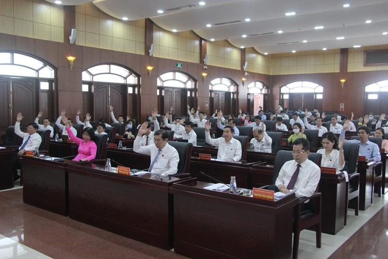 Giá đất tại Đà Nẵng cao nhất 98,8 triệu đồng/m2 - ảnh 1