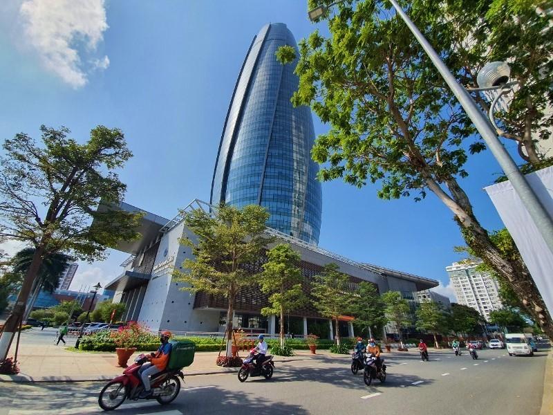 Đà Nẵng hoãn hết đại hội đảng bộ cơ sở để chống dịch COVID-19 - ảnh 1