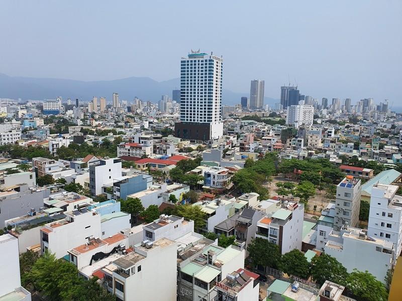 Đà Nẵng có hơn 60.000 lao động bị ảnh hưởng bởi COVID-19 - ảnh 1
