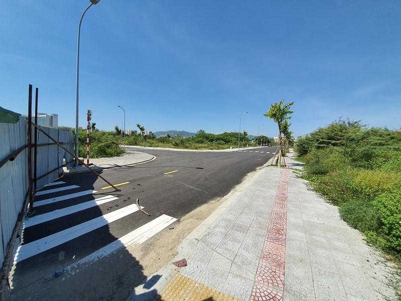 Thêm dự án bất động sản tại Đà Nẵng bị đòi sổ hồng - ảnh 2
