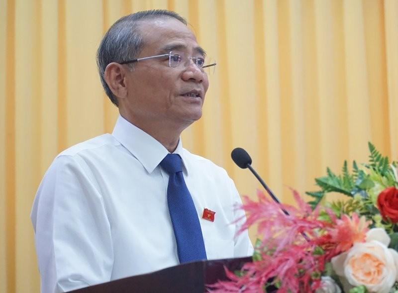 Huyện Hòa Vang có thể thành quận mới của Đà Nẵng?  - ảnh 1