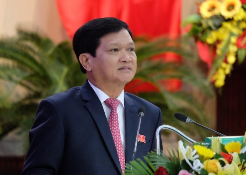 Cử tri phản đối Trung Quốc lập cái gọi là quận Tây Sa, Nam Sa - ảnh 2