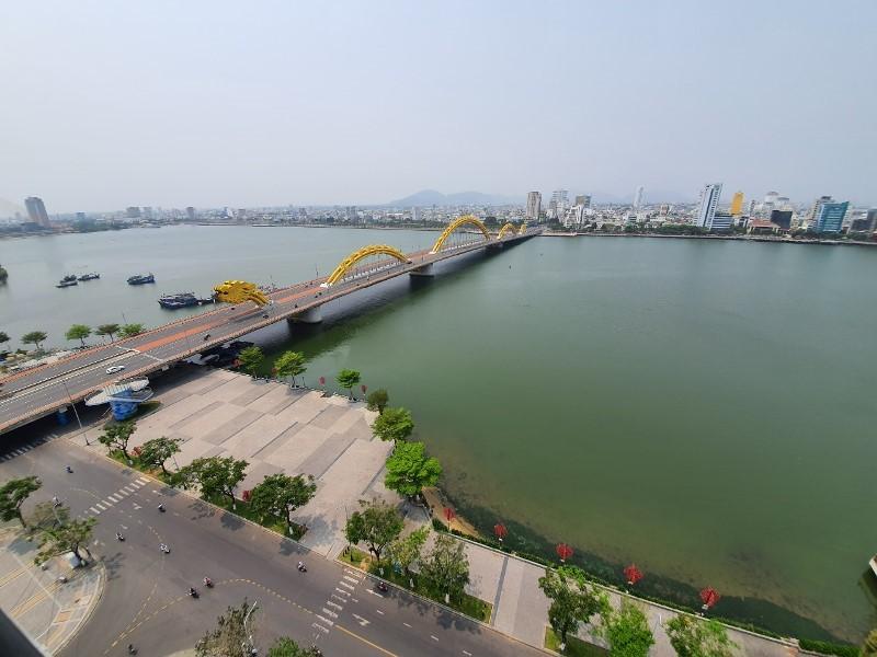 Đà Nẵng: Năm 2030 sẽ không còn hộ nghèo  - ảnh 1