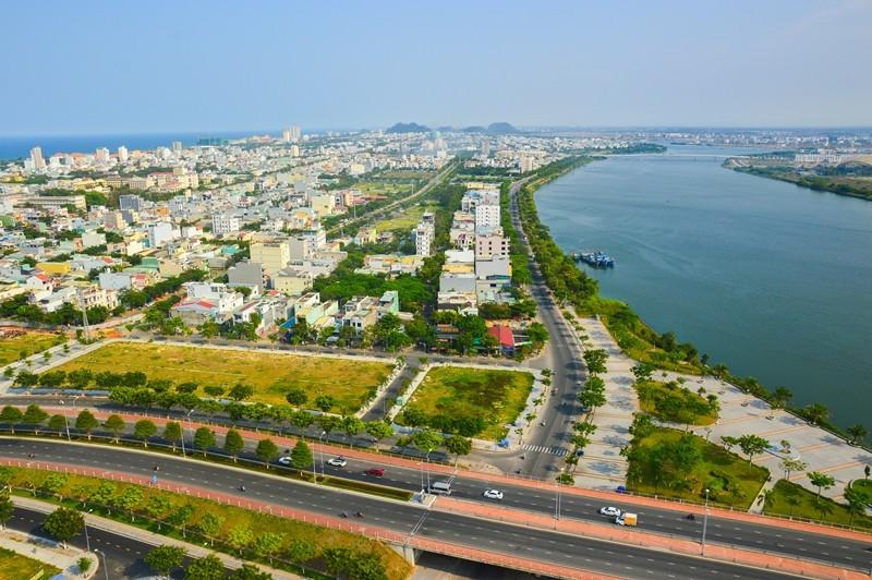 Đà Nẵng: Kiến nghị không hồi tố đất đai đã cấp sổ hồng - ảnh 2