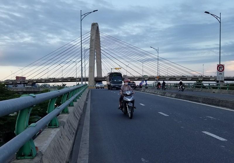 Đà Nẵng lên kế hoạch trả 1.651 tỉ đồng cho Trung Nam Group - ảnh 1