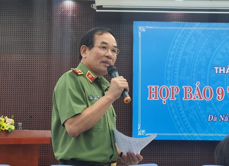 Vụ tuồn sổ hồng ra ngoài ở Đà Nẵng: Còn 6 sổ chưa thu hồi  - ảnh 1