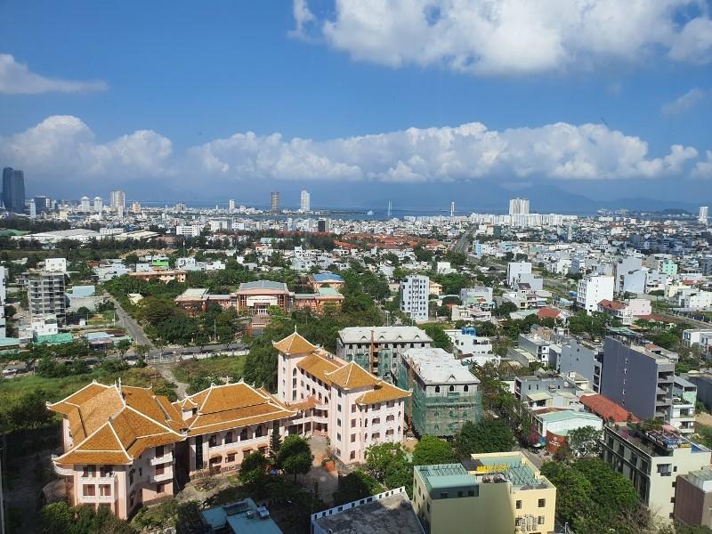 Đà Nẵng đã có phương án gỡ vướng đất đai cho doanh nghiệp - ảnh 1