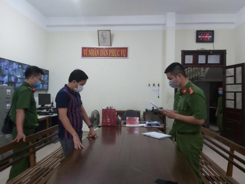 Nguồn ma tuý được tội phạm đưa vào Đà Nẵng bị thu giữ tăng đột biến - ảnh 1