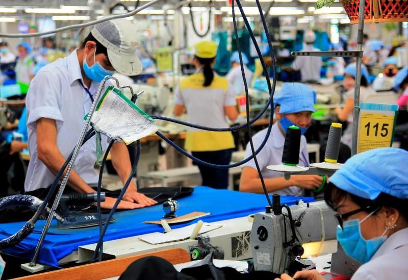 Bí thư Đà Nẵng: Hoan nghênh doanh nghiệp tự chủ chống dịch - ảnh 2