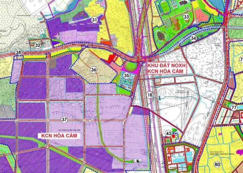 Đà Nẵng mời tư nhân đầu tư 4 dự án nhà ở xã hội - ảnh 2