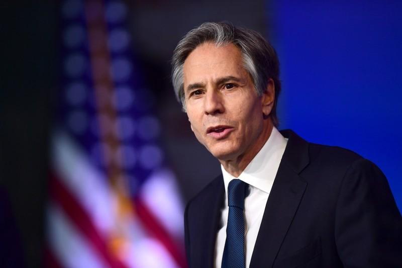 Mỹ sắp công bố chiến lược toàn diện mới cho khu vực Ấn Độ Dương-Thái Bình Dương - ảnh 1