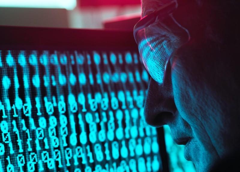 Nhật liệt TQ, Nga và Triều Tiên vào danh sách các mối đe dọa an ninh mạng - ảnh 1