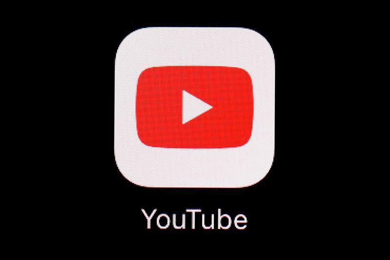YouTube xóa các video có nội dung bài trừ vaccine COVID-19 - ảnh 1
