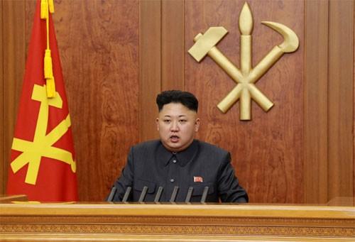 Kim-4767-1388974118.jpg