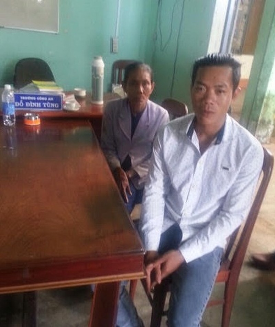 VKS Đồng Nai xin lỗi và bồi thường người bị truy tố oan - ảnh 1