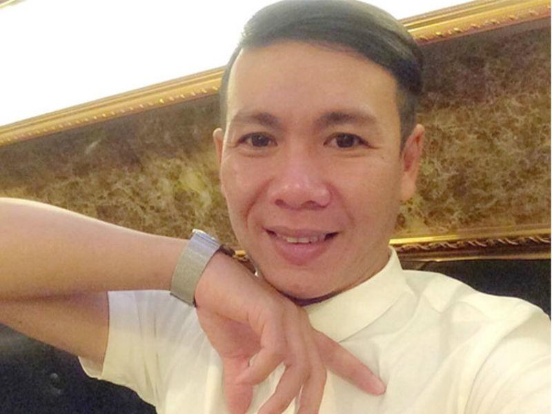 Nghi phạm giết bố vợ ở Đồng Nai khai gì tại công an - ảnh 1