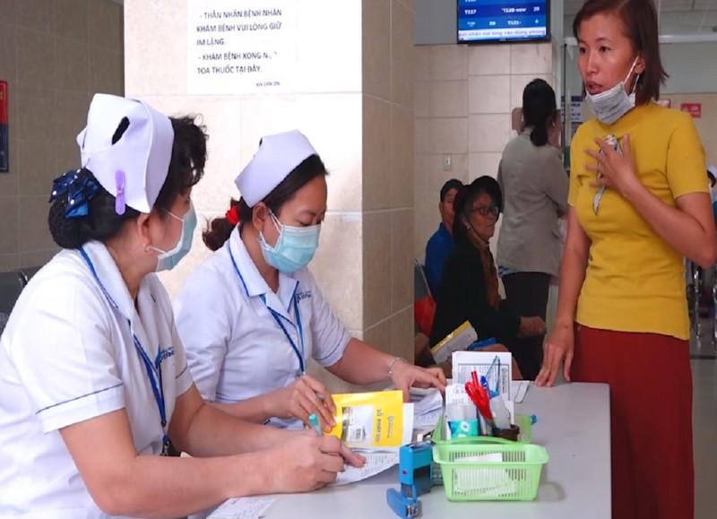 Đồng Nai họp khẩn về phòng, chống dịch Corona - ảnh 1