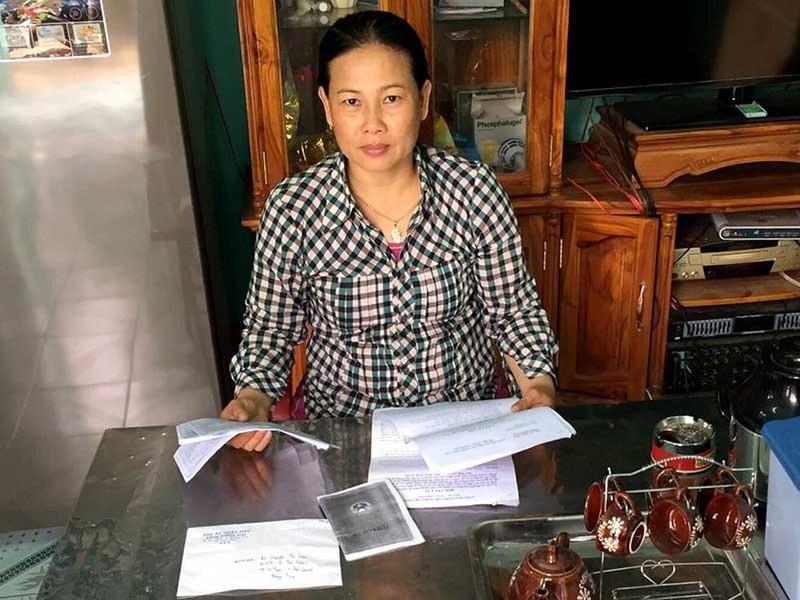 Viện kiểm sát Đồng Nai rút kinh nghiệm về vụ án bán đàn heo - ảnh 1