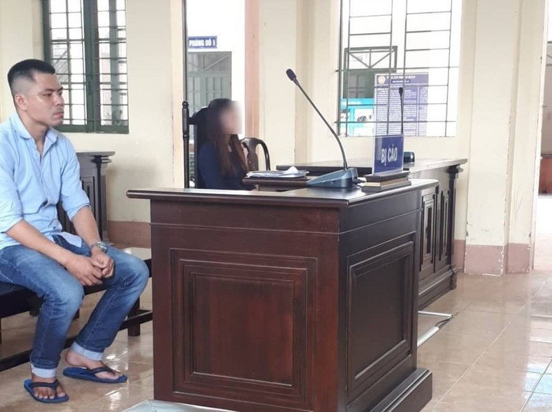 Tòa trả hồ sơ vụ nữ sinh chết ẩn khuất ở làng đại học - ảnh 1