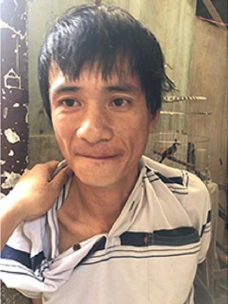 Bắt tên cướp kéo lê cô gái trên đường để lấy xe ở Đồng Nai - ảnh 1