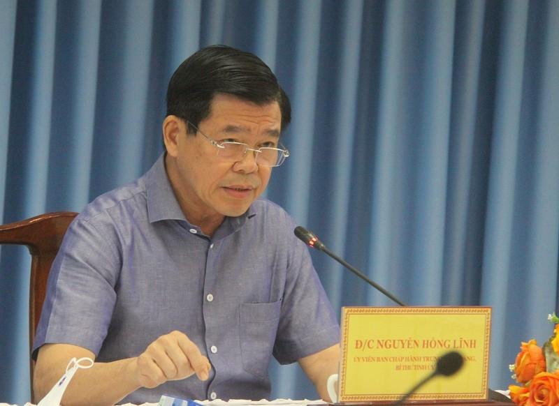 Đồng Nai dự kiến ngày 1-11 sẽ đón học sinh trở lại trường - ảnh 1