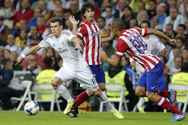 5 lý do các CLB Tây Ban Nha thành công - ảnh 1