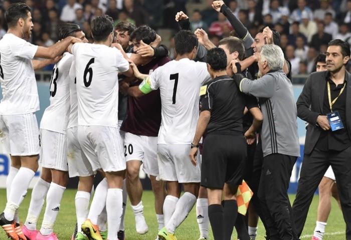 """Vòng loại World Cup 2018: Hết hy vọng rồi """"Sắc"""" ơi - ảnh 3"""