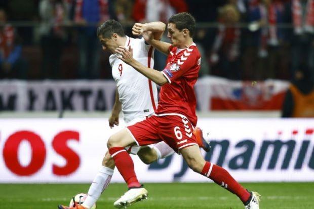 Lewandowski một hat trick, Muller cú đúp - ảnh 1