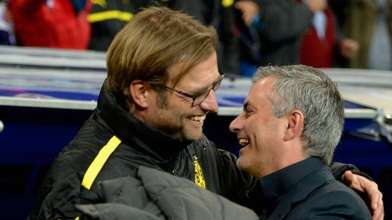 'Derby' Liverpool - MU qua cái nhìn của  Adrian Clarke - ảnh 1