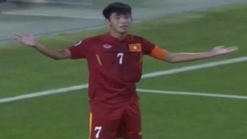 Bình luận U-19 Việt Nam: Khi người ta trẻ người, non dạ - ảnh 1