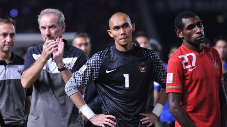 HLV Riedl định 'xài hàng khủng' ở AFF Cup 2016 - ảnh 1