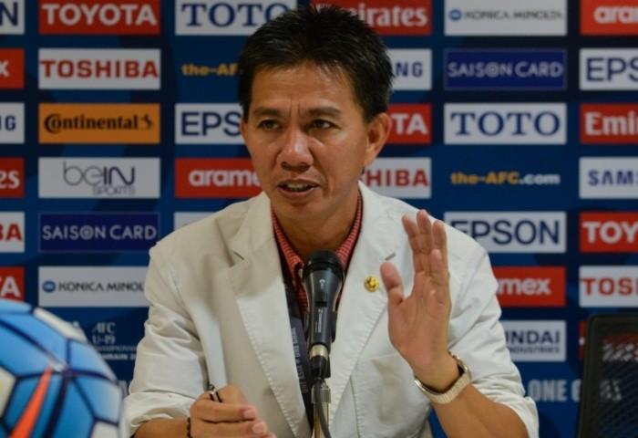 U-19 Việt Nam 0-3 U-19 Nhật: Uchimaru quá 'cáo già' - ảnh 3