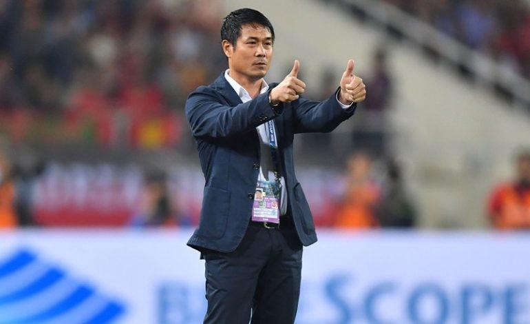 HLV Hữu Thắng cần làm gì để đổi mới đội tuyển Việt Nam - ảnh 1