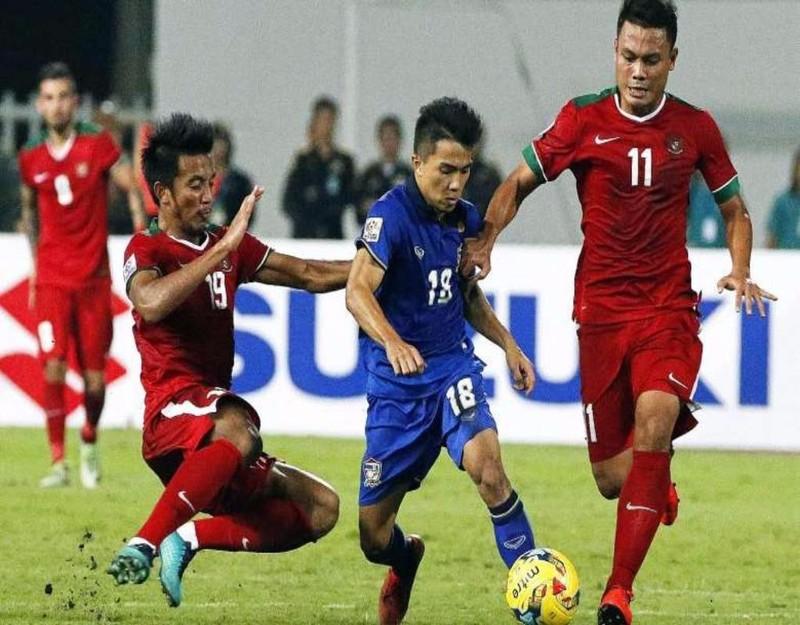 Messi Thai-Chanathip (18) sẽ gặp thách thức cực lớn khi chơi J- League 1