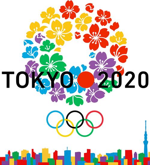 Chi cho Olympic Tokyo cỡ gia tài tỉ phú Avramovich - ảnh 1