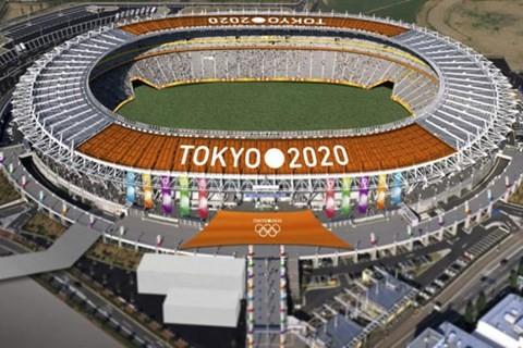 Chi cho Olympic Tokyo cỡ gia tài tỉ phú Avramovich - ảnh 2