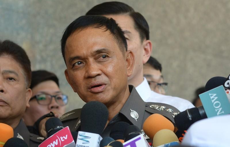 Vì sao Thái Lan điều tra tới cùng vụ CĐV đốt pháo sáng? - ảnh 1